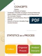 Review_Basic-Concepts.pdf