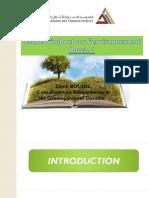 Cours EIE- partie1.pdf