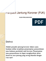 Penyakit Jantung Koroner (PJK).pptx