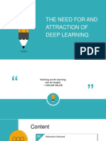 TS25- Deep Learning.pptx