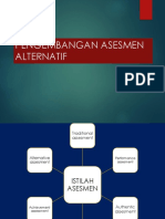 5. Asesmen alternatif.pptx