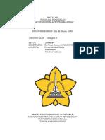 COVER MAKALAH PSIKOLOGI I.docx