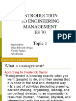 engineering-management-topic-1.ppt