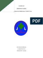 PANDUAN SKRINING apk 1.docx