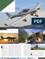 dynamic LSA fliegermagazin 04-2018 (1)