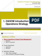 1. O&SCM Introduction & Operations Strategy.ppsx