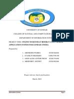 Cenema Reservation System.pdf