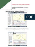 Guardar Rutas Del Garmin Forerunner en El PC y Subirlas a Wikiloc