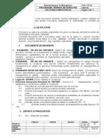 PTE 02  Executarea umpluturilor.doc