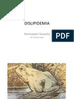 DISLIPIDEMIA PDUI 2019.pptx