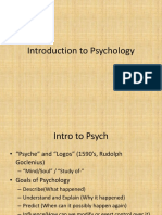 Intro to Gen Psych.pptx