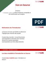 L'introduction en bourse.pdf