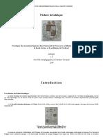 fichier-heraldique-de-la-haute-vienne_doc.pdf