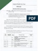 Binder (1).pdf