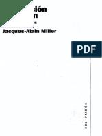 324975231-Elucidacio-n-de-Lacan-Charlas-brasilen-as-BN-OCR.pdf