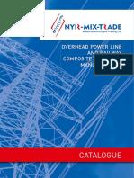 Nyirmix Catalog english.pdf