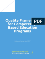 1st_button_CBE17016__Quality_Framework_Update