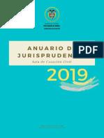 ANUARIO-DE-JURISPRUDENCIA-2019