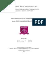 Laporan PKL azidd.docx