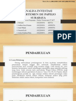 TUGAS 2 EKONOMI TEKNIK-dikonversi.pdf