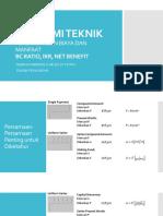 EKONOMI-TEKNIK-2.1