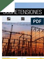 Sobretensiones-permanentes-aplicaciones-tecnologicas