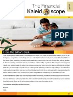 The Financial Kaleidoscope - June 2018.pdf