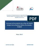 01-Guía-PGIRS.pdf