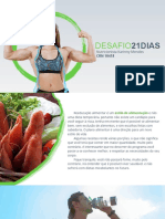 DESAFIO 21 DIAS (1)
