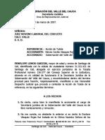 CONTESTACIÓN_TUTELA_NIEVES_(PENELOPE) - copia