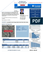 Lake Oswego High School Portland Home Sale Values by School Courtesy of Listed Sold