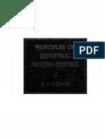 Principles-Of-Industrial-Process-Control_text.pdf