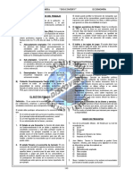 15 - Economía.doc
