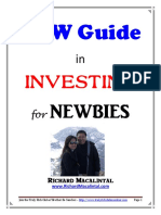 OFW_Guide_in_Investing_by_Richard.pdf