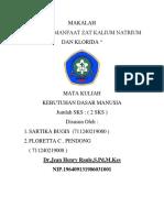 MAKALAH IKA.docx
