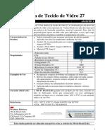 Boletim Técnico Fita 27.pdf