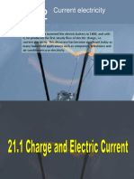Chapter 21 Current Electricity.ppt.pptx