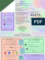 asaasfd.pdf
