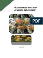 EIE projet agricole.docx