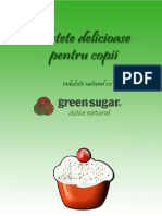 brosura-retete-mamici-si-pici.pdf