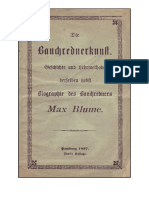 Die Bauchrednerkunst.pdf
