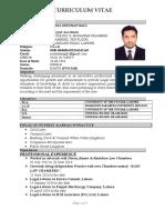 CV-Mirza Zeeshan Baig.doc