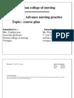 anp course plan.pdf