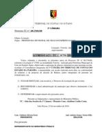 08739_08_Citacao_Postal_msena_AC1-TC.pdf