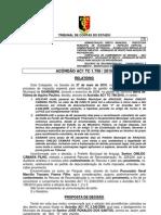 05368_08_Citacao_Postal_mquerino_AC1-TC.pdf
