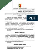 06266_10_Citacao_Postal_mquerino_RC1-TC.pdf