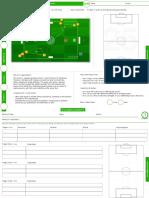 10-PDF-P2.pdf