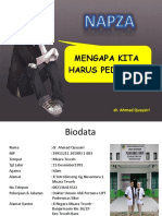 Napza_dr.Ahmad 2019.pptx