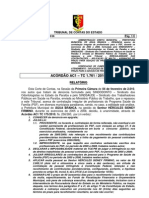 06829_06_Citacao_Postal_mquerino_AC1-TC.pdf