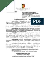 06350_08_Citacao_Postal_gmelo_AC1-TC.pdf